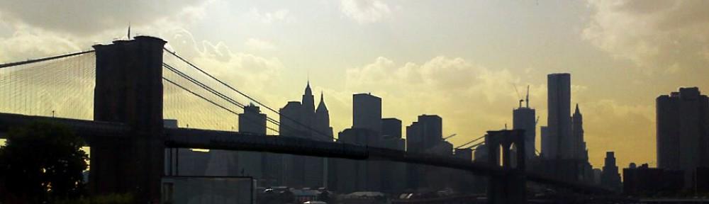 Bryn Mawr Club of New York City