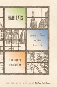 Habits Rosenblum