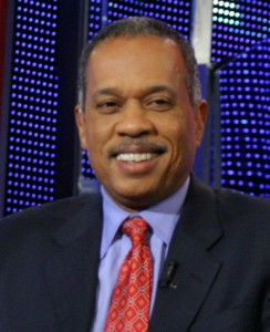 bmc juan williams